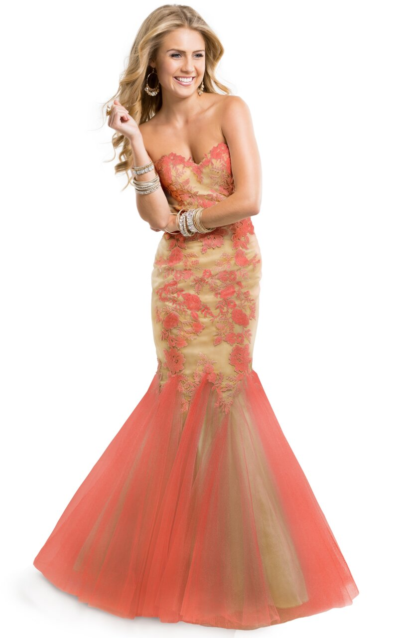p7899_coral_light_gold