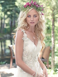 Shelby – Maggie Sottero