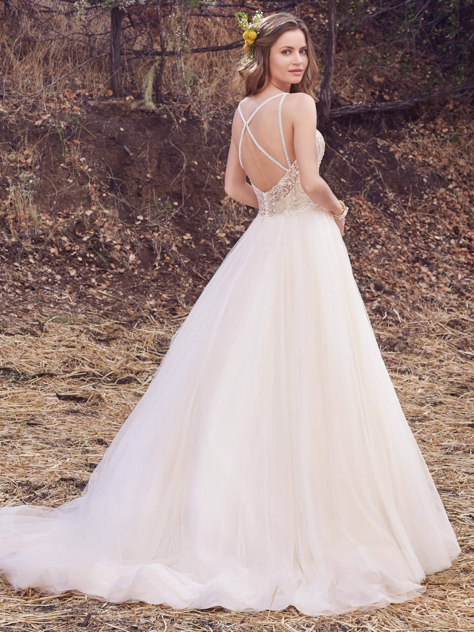 Maggie-Sottero-Wedding-Dress-Janessa-7MS936-Back