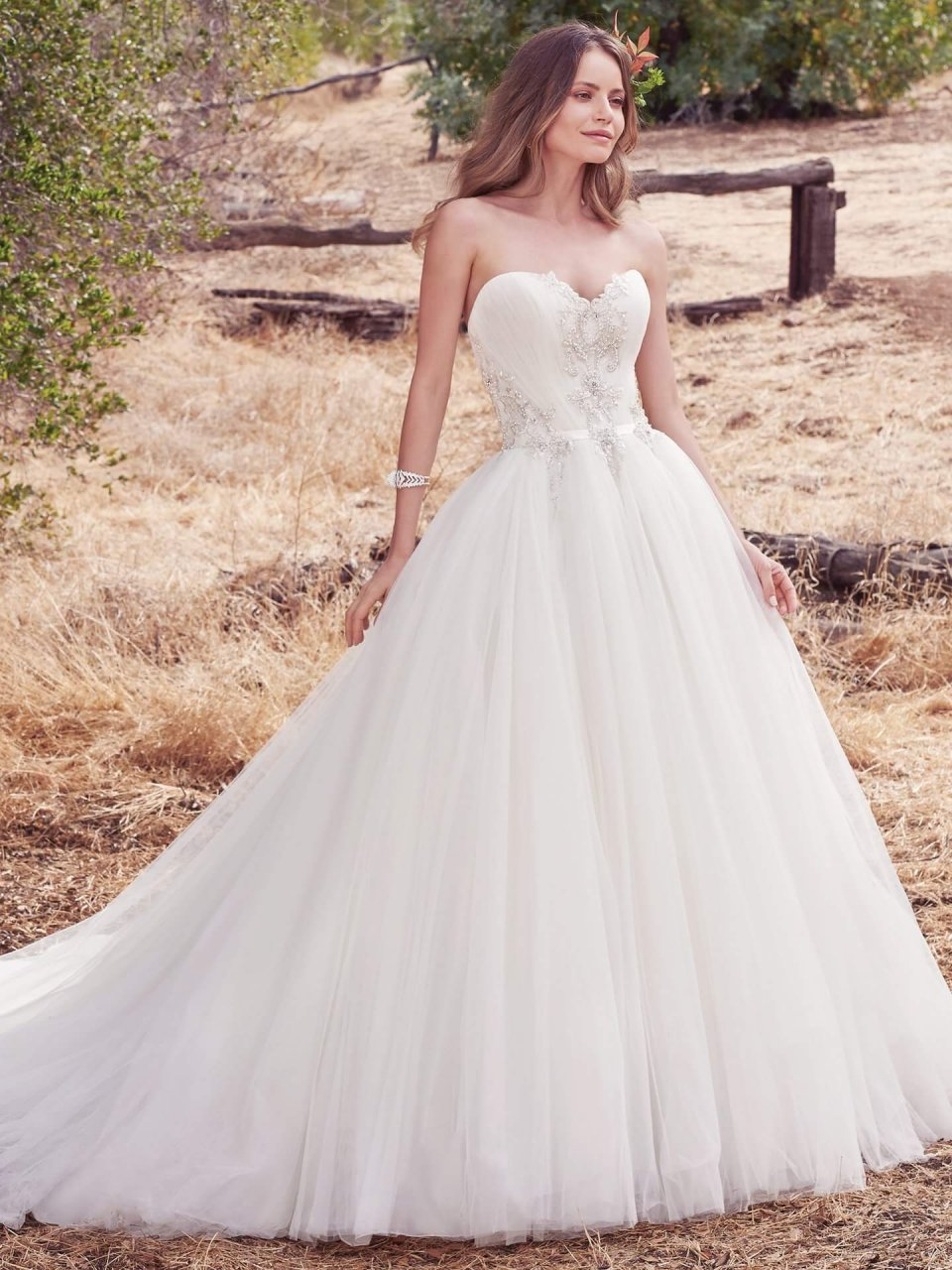 Maggie-Sottero-Wedding-Dress-Priya-7MW944-Alt1