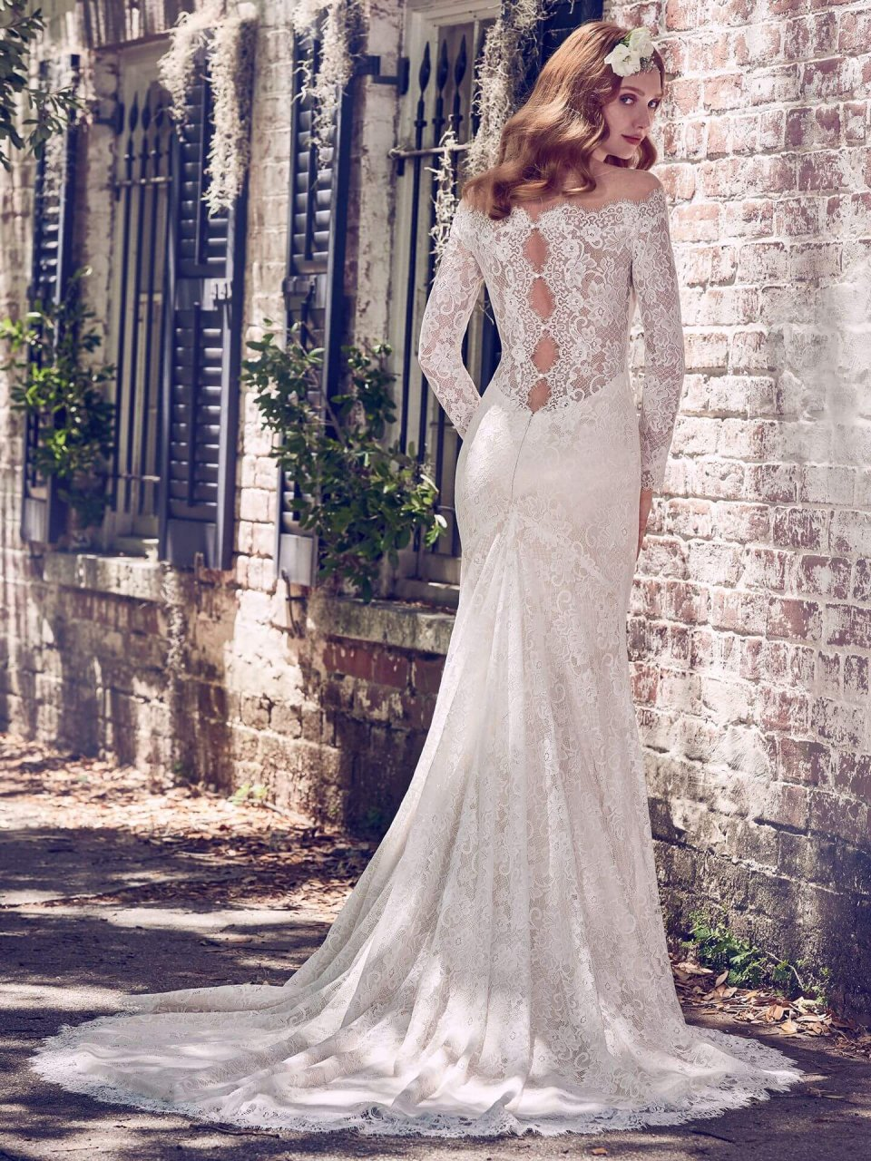 Maggie-Sottero-Wedding-Dress-Megan-8MW517-Back